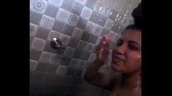 taking indian nude aunty bath river Sleeping teen night intrusion