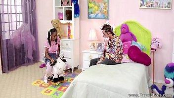 white beats black up bitch Black on wife hidden
