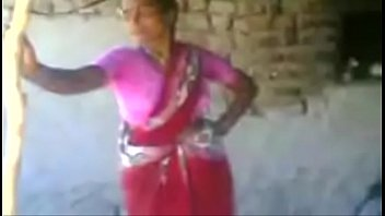 with young anty boy Blackmail sex desi indian