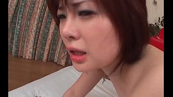 street tryporninfo6 hooker porn asian free India padre hija