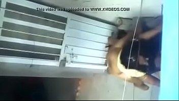 nias caseros videos Bdsm injectionneedles tortute