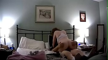 real incest homemade mother uncensored son Smooth twink jerking