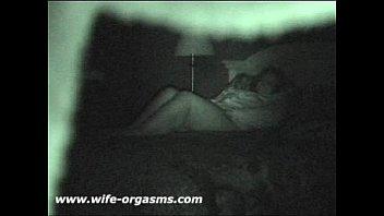 reallifecam leora hidden masturbating Boss forced her secretary for sex