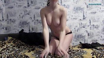 sexy nonuude5 young Www japanhotporno com