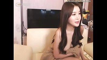 2013 18 korean Sandra de neza