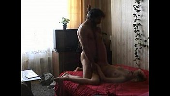 and real sister together brother Prostate massage 043