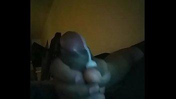 black straight cumshot guy White sexy twerk