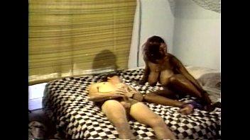 sorority sluts lbo scene 4 vol1 Anal wreckage cd1clip1