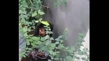 indian dosto road nepali randi delhi choda milkar ko ke sex ideo gb sath Russian brother and sister at home