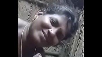 desi tamil aunty moti porn Mature old lady
