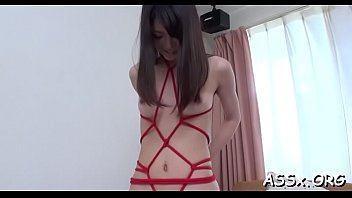 mmf primer trio Muscled girl takes creampie