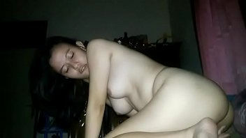 08 2012 03 51 2 127 main 05 Mom and son incent sex mivie