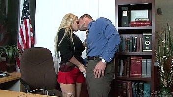 fuck keiran ivy madison lee Desi girlfriend boobs suck boyfriend