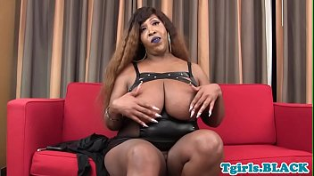 shemale and mandingo ebony grannys blackzilla Asian pornstar orgy