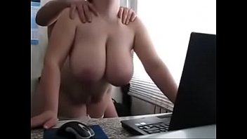 son forced mom sex russian Sex in shower real