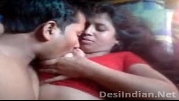 fucked boobs pressed Born for love 1987 full vintage movie