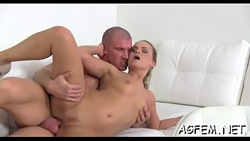 female british riding horse Asian girl bare asshole farting