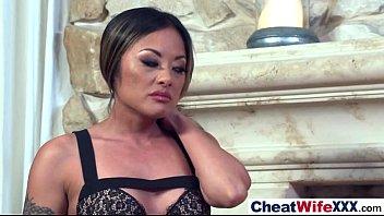 creampir lei kaylani Disgusted talkes into