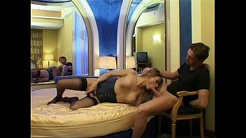 un trans par baiser Seach3d futanari fucks male in ass