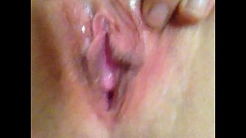 pussy lips huhge Pictures milfs clothes on and off