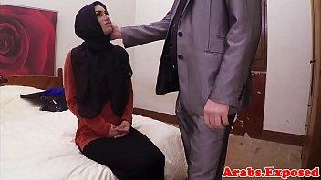 hijab persian iran sex Ebony mistress fucks her slave hard