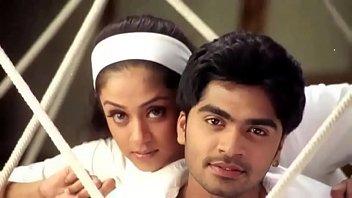 tamil sex seree Hindi video sexxx