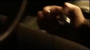 abg kuat 2 best Video intimo de lucy cabrera