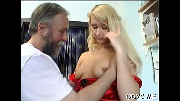 amateur old granny pickup American incest biker films