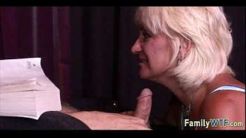 9 cock inch my with mom punishing Aylar dianati lie miss norway contestant