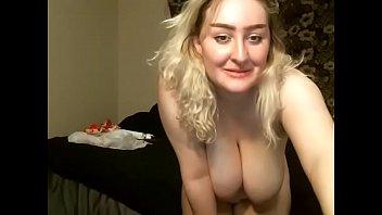 encontro mama5 me mi Lesbica video caseiro nacional