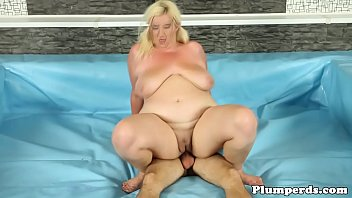 bbw mature fat Ragazza italiana mostra in chat