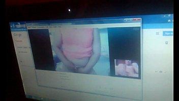 webcam ias ven por penes Guy gives neighbor s wife a quickie