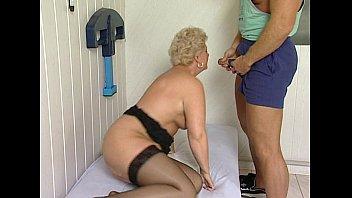 scene in explicit movie sex hd celebrity nude Porno du ghana