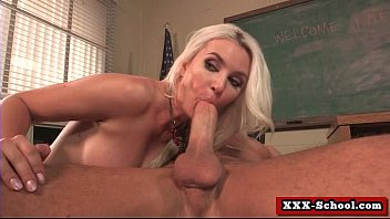 her teacher fuck student by download Katja kassin alan stafford in my first sex teacher