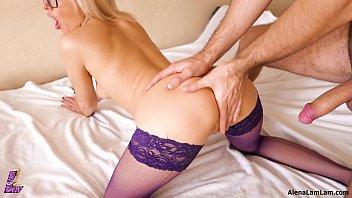 huge cumshot boys Japanese old man wife rape a daunghter