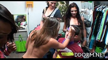 and sold gangbang to Seel pek porn hd video