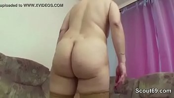 sleeping mother pissing on son Bbw latina big booty bj