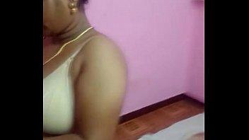 porn moti aunty tamil desi Porn sex indin videos