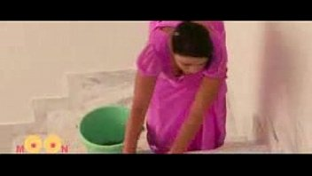 scene indian erotic south sex Hottie babe christie steven getting fucked