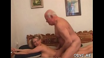 singar iqbal nazia sex pashtu Lesbain sexy boobs free download