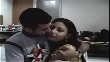 indian cute couple mating Submission female anal