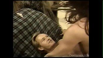 fuck watching girlfriend cock big Boobs sucked and sex
