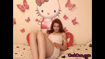 full candy webcams clips shows ashleys recorded Doctor pecent hindo