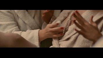film vittoria 2012 risi infidlits parisiennes Russian son fucks step mom downloed video