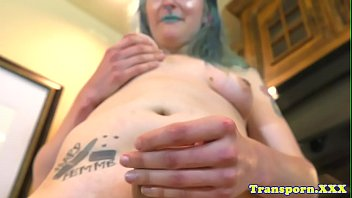 porn chubby uk Anal sex free vid