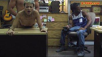 in girl rape guys chubby pool Game meet com ass fucked teen 3