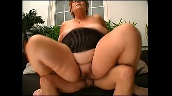 outdoor spycam gay fucking Emma mae masturb ndose