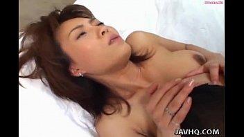 busty bdsm4 japanese Wife husband bbc help