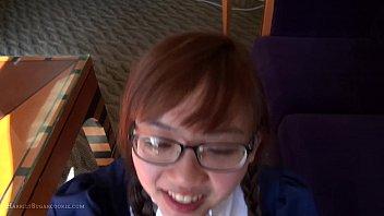 american kitchen maid upskirt asian Japan dildo riding solo