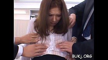www porn com denmark Mature wank suck hairy gay